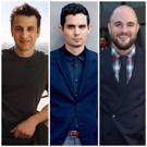 Exclusive: BWW Interviews LA LA LAND Creative Team Damien Chazelle, Justin Hurwitz, and Jordan Horowitz