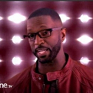 TV One Greenlights Second Seasonof Docu-Series RICKEY SMILEY FOR REAL