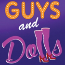 BWW Interview: All Bets Are Off! GUYS AND DOLLS Opens at Old Opera House