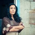 Production Underway for Telemundo's New Biopic Series HASTA QUE TE CONOCI