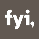 New Episodes of TINY HOUSE NATION Kick Off 3/26 on FYI