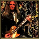 Joel Hoekstra's 13 Releases DYING TO LIVE Album Today