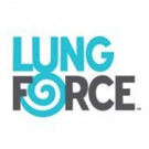 Grammy Winner Patti LaBelle Teams With American Lung Association