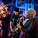 Prince's Protege Liv Warfield to Return to The Iridium; 2016 Shows Announced!