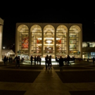 Met Opera Reports a Surplus of $1 Million From $22 Million Deficit