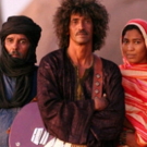 BWW Review: TINARIWEN Warms at The Imperial