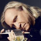 Joe Walsh Cancels GOP-tied Concert