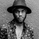 Watch Gary Clark Jr.'s 'Can't Sleep' Video Trilogy