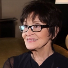 BWW TV Exclusive: Better Late Than Never! Broadway Legend Chita Rivera Prepares for Her Cafe Carlyle Debut