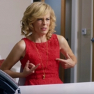 VIDEO: Trailer for Maria Bamford's LADY DYNAMITE, Heading to Netflix This May