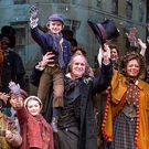 BWW Review: DCPA CHRISTMAS CAROL Welcomes New Scrooge
