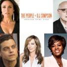 Patti Murin, 'Some Like It Pop' Hosts, BWW TV Staff Pick 2016 Emmy Winners