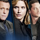 NBC's CHICAGO P.D. Wins Time Slot in Total Viewers for 3rd Straight Week