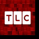 TLC Premieres New Series COACH CHARMING Tonight