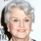Angela Lansbury to Guest Star in GAME OF THRONES Season 7?
