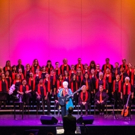 San Diego Women's Chorus Presents 29th Annual Fall Concert, EVERYTHING SHE TOUCHES, 11/19 - 11/20