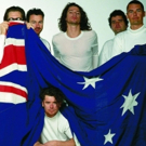 New Musical Featuring Songs of INXS to Hit Broadway?