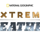 National Geographic Present Immersive Giant-Screen Experience EXTREME WEATHER