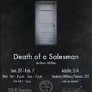 BWW Interview: DEATH OF A SALESMAN to Play Wichita Community Theatre
