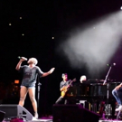 BWW TV: Go Inside The Second Annual Great Elsie Fest with Darren Criss, Cynthia Erivo & More!