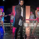 Jason Derulo Releases Energetic New Video for 'Swalla' ft. Nicki Minaj & Ty Dolla $ign