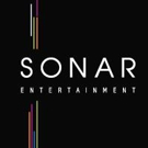 Sonar Entertainment to Distribute 8-Episode Series DAS BOOT