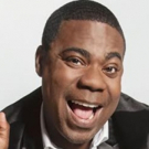 The Kennedy Center to Welcome Tracy Morgan