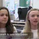 STAGE TUBE: Andrew Lloyd Webber Sends Scout to Musical by 15-Year-Old Norwich Students