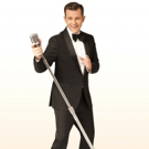 Sony Music to Produce Cast Album for DREAM LOVER - THE BOBBY DARIN MUSICAL