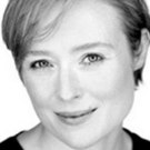 Lincoln Center Theater's OSLO, Starring Jennifer Ehle & Jefferson Mays, Begins Performances Today