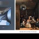 Artist Marc Dennis Featured in Xcellence Magazine
