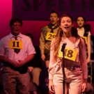 BWW Review: 25th ANNUAL PUTNAM COUNTY SPELLING BEE at Clear Space Theatre Company