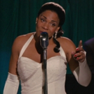 BWW Review: Audra McDonald Reaffirms Her Singular Brilliance in HBO's LADY DAY