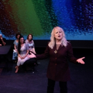 Photo Flash: First Look at Rag Lady Productions' THE GEEZE AND ME