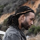 PARTYNEXTDOOR Announces 'Summer's Over' Tour