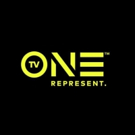 TV One to Expand Morning News, Current Affairs & Lifestyle Line-Up with 2017-18 Programming