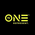 TV One to Present Stories of Perseverance, Love and Triumph with 2017-2018 Slate of Original Movies