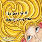 Geraldine Csapek Pens THE GIRLS WITH REALLY LONG HAIR