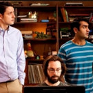 HBO to Premiere Season 3 of Emmy-Winning Comedy Series SILICON VALLEY, 4/24