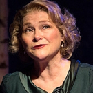 Award-Winning Actress April Woodall Premieres John Denver Cabaret