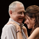 BWW Interview: Denis Arndt Isn't Uncertain About This HEISENBERG Principle