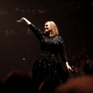 Rumour Has It! Adele Wants to Play GYPSY's Mama Rose on Broadway!