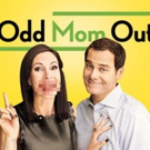 Bravo Gives Season 3 Order to Scripted Comedy ODD MOM OUT