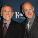 Craig Zadan, Neil Meron to Develop 'Cotton Club' Musical Event Series for FOX; Kenny Leon to Direct