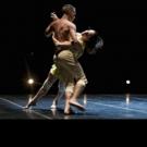 BWW Review: DUSAN TYNEK Casts Magic at New York Live Arts