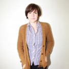 Laura Stevenson Video & New Album Out Today