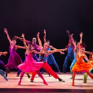 Alvin Ailey American Dance Theater Returns to the Lincoln Center for Seven Performances, 6/14-18