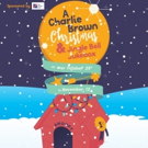 Raleigh Little Theatre Presents A CHARLIE BROWN CHRISTMAS and JINGLE BELL JUKEBOX, Today