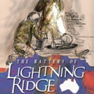 'The Ratters of Lightning Ridge' is Released
