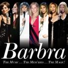 Breaking News: Barbra Streisand is Headed Back on 9-City Tour; Plus Reveals Third Broadway Album